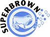 logo-superbrown[2]